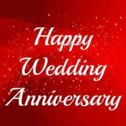 happy married wishes best 25 happy wedding anniversary message ideas on marriage anniversary message