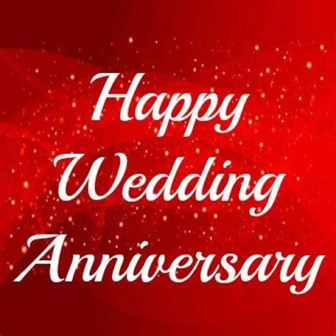 best 25 happy wedding anniversary message ideas on