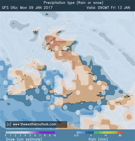 blizzard predictions 2017 snow forecast uk 2017 arctic blizzards to savage uk this