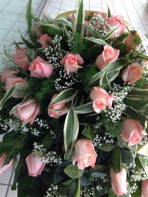 fiori per funerali fiori per funerale
