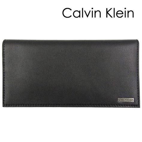 Other Designers Purse Deal Calvin Klein Textured Calf Shoulder Tote by Alevel Rakuten Global Market Hide Calvin Klein Wallet