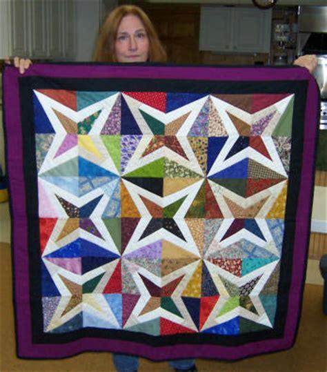 Bits And Pieces Quilt Guild by St Croix Int L Quilters Guild