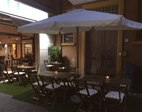 cucina umbra ristorante i lecci cucina umbra in roma gastroranking it