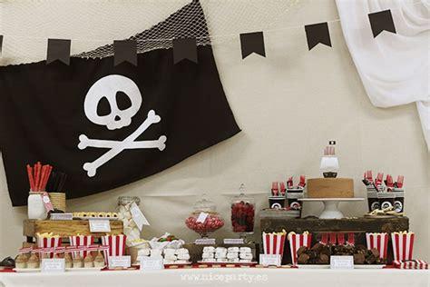 fiestas tem ticas fiesta pirata las invitaciones y la fiesta de piratas 161 161 arrr fiestas y cumples