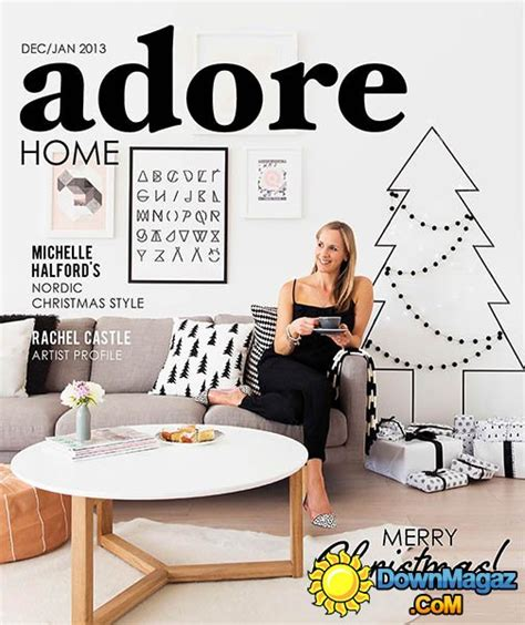adore home au december january 2016 187 download pdf adore home december 2013 january 2014 187 download pdf