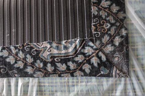 goodwill rugs make your own diy kitchen rug goodwill industries of the southern piedmont