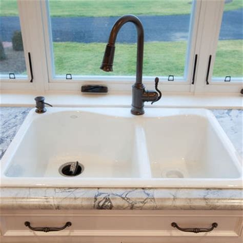 Looking For Kitchen Sinks 17 Best Images About Sinks On Apron Sink Farm