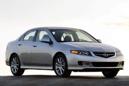 where to buy car manuals 2006 acura tsx parking system 2006 acura tsx owners manual pdf service manual owners