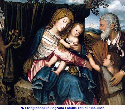 debate natalicio de sim 243 n bol 237 var p 225 gina 2 grupos nacimiento y muerte de juan bautista arismendi batalla