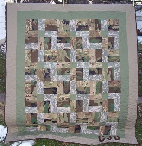 army quilt pattern 8 best quilts military images on pinterest patriotic