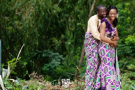 traditional ghana kente styles in engagement image gallery kente styles for engagement