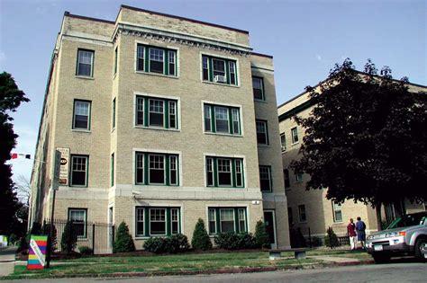 house for rent buffalo ny buffalo apartments for rent apartments in buffalo ny share the knownledge