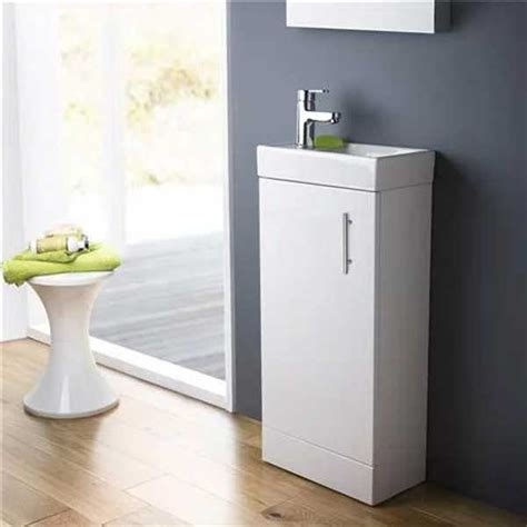 Furniture Bathroom Suites Harmony Furniture Bathroom Suite Own Brand Obpack210 Modern