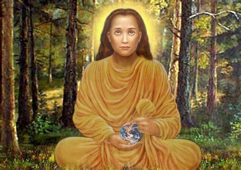 imagenes de kriya yoga yogananda about babaji learn kriya yoga