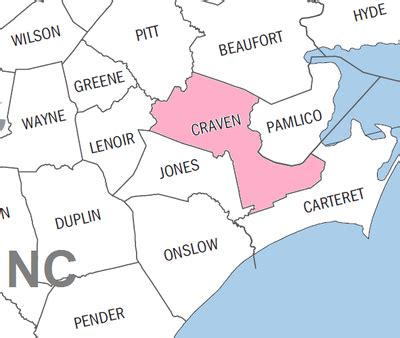 Craven County Records Craven County Carolina Genealogy Genealogy Familysearch Wiki