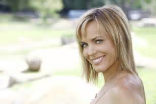 arianne zucker hairstyles nicole days of our lives 2014 latest short hairstyle
