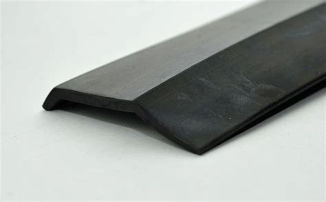 Garage Door Rubber Seal by Garage Door Weather Stripping Wood Doors Garage Door Stuff