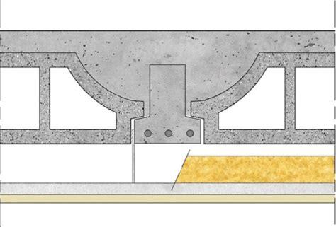 Faux Plafond Knauf by Plafond Knauf M 233 Tal 1 Ks25 Plafonds Pl 226 Tre Knauf M 233 Tal