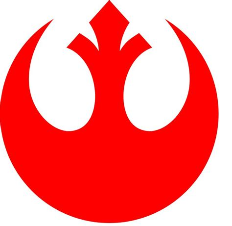 rebel tattoo logo top star wars rebel tattoos images for pinterest tattoos