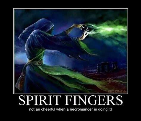 Spirit Fingers Meme - spirit fingers talk about contributing to the team roleplay memes pinterest finger