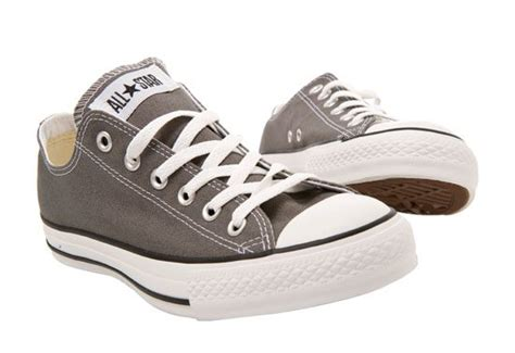 light grey converse low tops super shopper a father s day wishlist 171 ottawa magazine