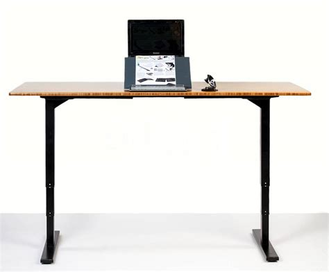 standing desk for small standing desk benefits homesfeed