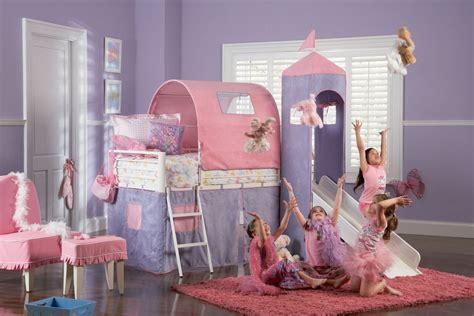 Disney Princess Bunk Bed Disney Princess Toddler Beds October 2012