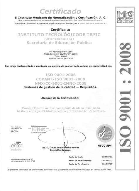 bancolombia certificados certificados bancolombia newhairstylesformen2014 com