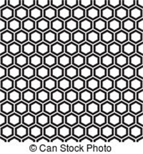 drawing honeycomb pattern honeycomb clip art and stock illustrations 15 538