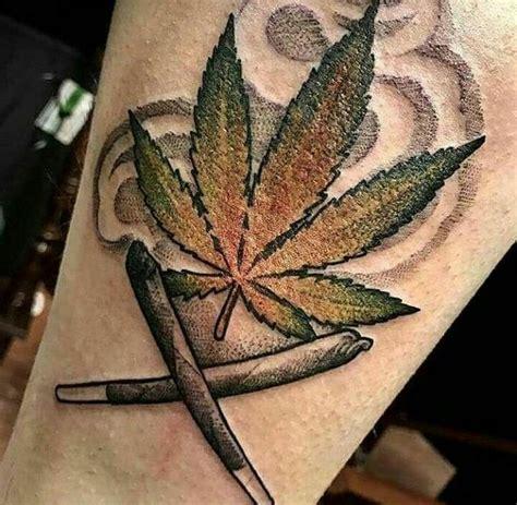weed tattoos weed tattoos pinterest weed tattoo