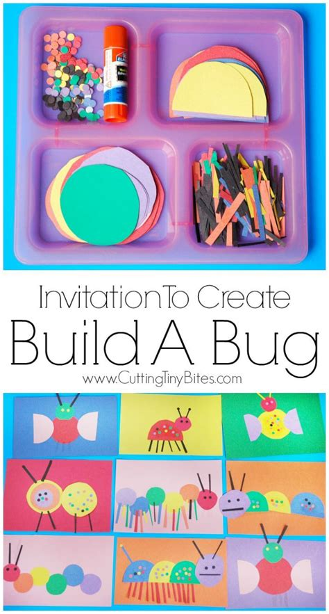 newspaper theme for preschool 196 best insect preschool theme images on pinterest