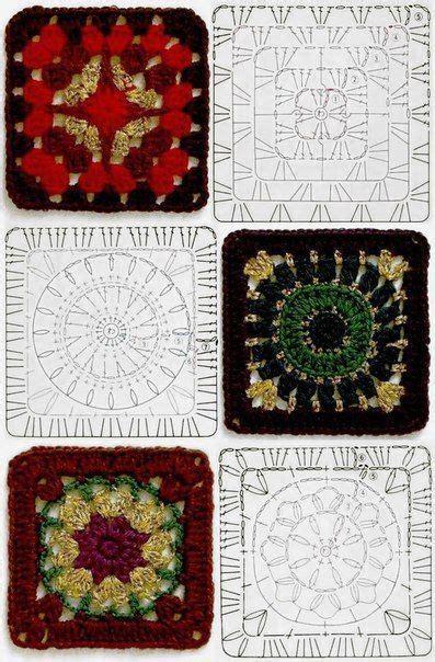 Blumen Bein 5357 by Die 25 Besten Ideen Zu Tabellen Diagramme Auf