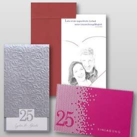 Hochzeitseinladung Zum Rausziehen by Tollekarten Einladungskarten In Hochwertiger Qualit 228 T