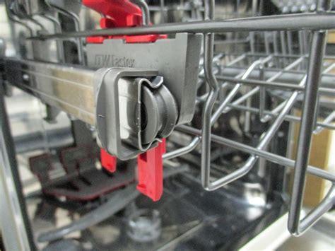 test lavastoviglie i dettagli test sulla lavastoviglie whirlpool wric