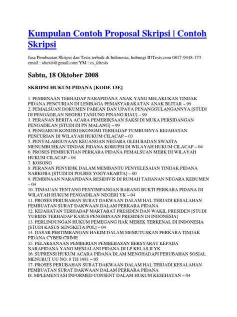 contoh daftar pustaka format harvard contoh skripsi kedokteran pdf compressor letterlocal