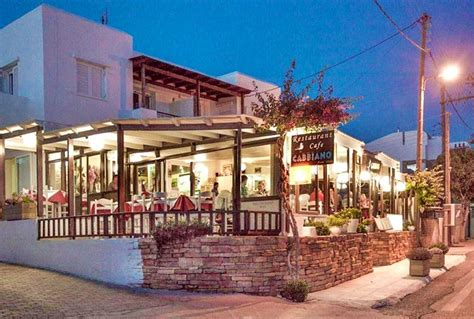 gabbiano restaurant gabbiano
