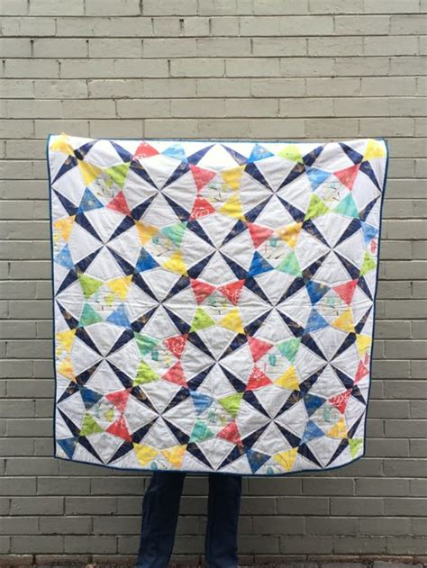 how to make a quilt using a quilt panel blossom quilts