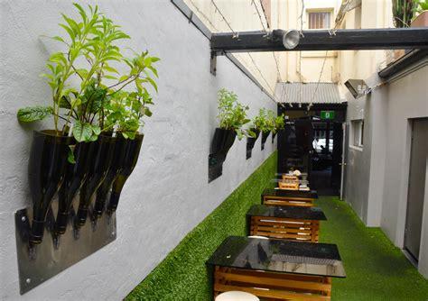 creative indoor vertical wall gardens decorating your indoor vertical garden indoor vertical garden moss