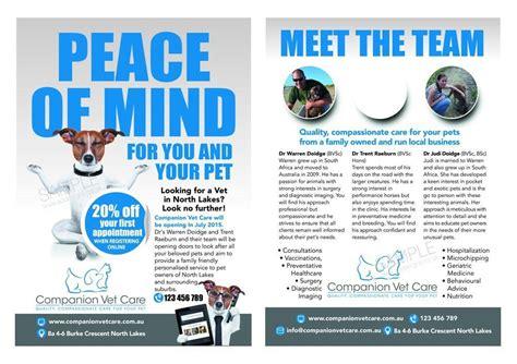 flyer design manchester killer leaflet flyer design
