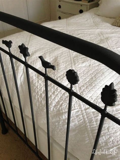 lilyfield sloan chalk paint inspiration 1000 images about brass bed redo on how to