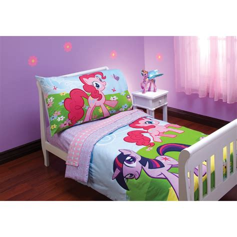 my little pony bedroom decor mlp rainbowdash comforter my little pony themed bedding