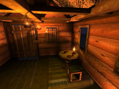 Small Cabin Interior by Photos Of Small Cabin Interiors Studio Design