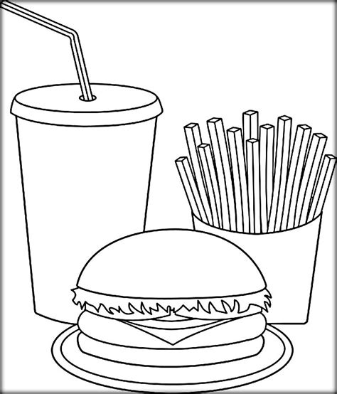 frosted cake coloring pages frosted cake coloring pages 94 free food coloring pages to print frosted cake