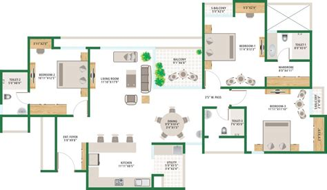 urban floor plans alchemy urban forest 2 3 bedroom apartments whitefield