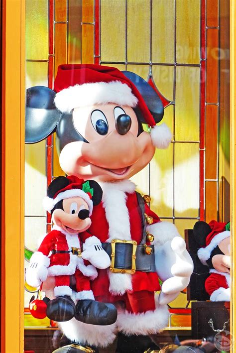 mickey merry tickets best worst 2017 mickey s merry dates
