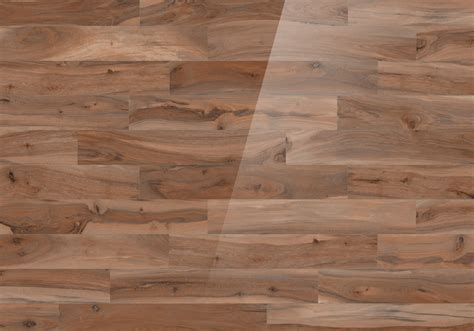 wood look floor tile