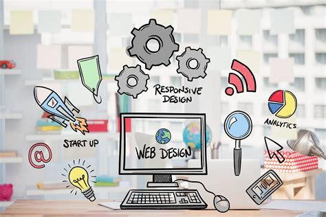 design online market 25 signs that it is time to redesign your website