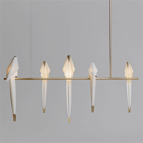 lighting trends new lighting trends in 2017 london design collective