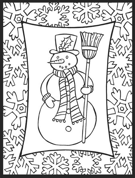 happy holidays coloring book for adults a coloring book with and designs for relaxation and stress relief santa coloring books for grownups volume 60 books holidays coloring pages getcoloringpages