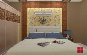 best interior decorators best interior decorators and designer in jaipur
